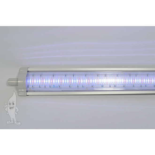 Aquatlantis Easy LED Universal 2.0 Freshwater 1450 mm NIEUW