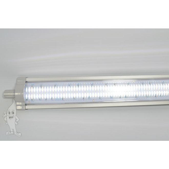 Aquatlantis Easy LED Universal 2.0 Freshwater 549 mm NIEUW