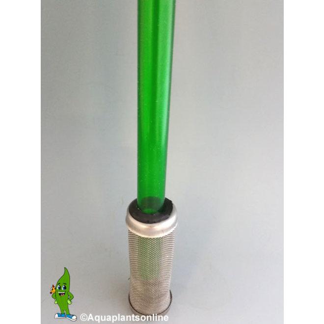APO filterkorf fijn 12 mm