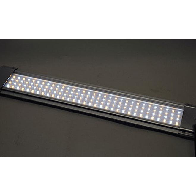 JBL LED Solar Natur 24 watt 550/590 mm, ledverlichting