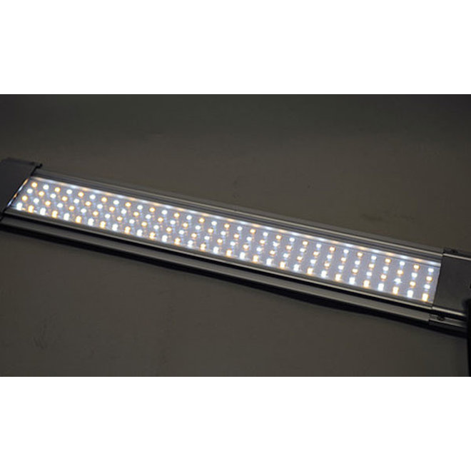 JBL LED Solar Natur 44 watt 850/895 mm, ledverlichting