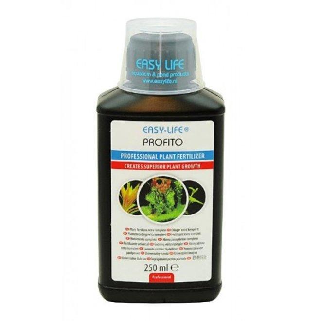 Easy Life ProFito, 250 ml