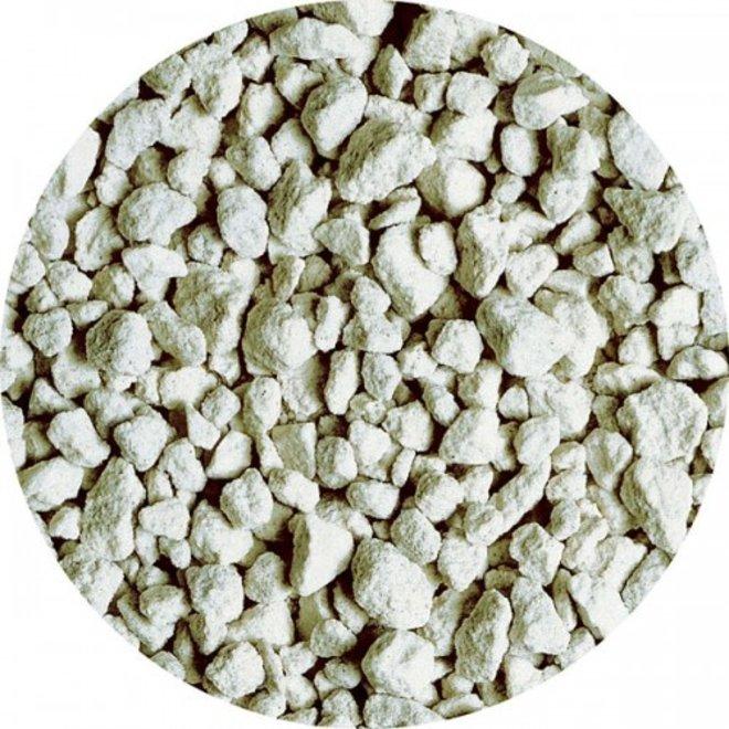Eheim Substrat 2509051, 1 liter