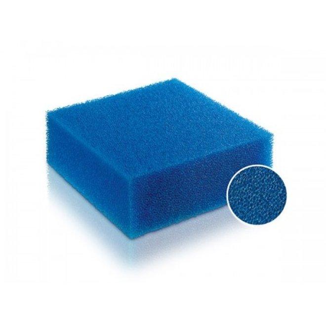 Juwel BioPlus fijn XL jumbo 8.0, fijne filterspons