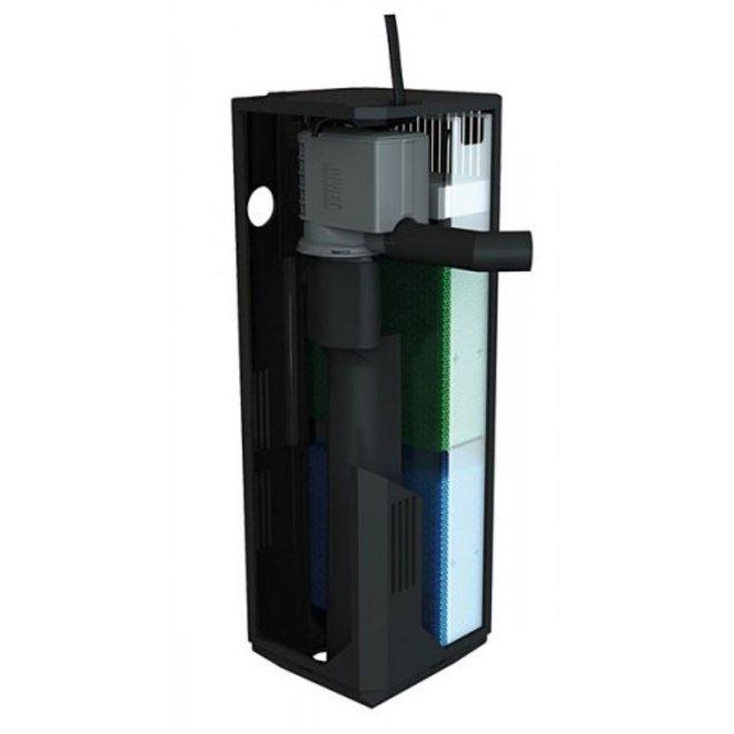 Juwel Filter Bioflow Super 300 L/H, binnenfilter