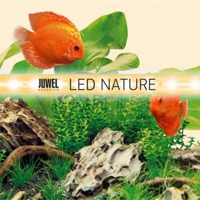 Juwel LED Nature 742 mm 19 watt