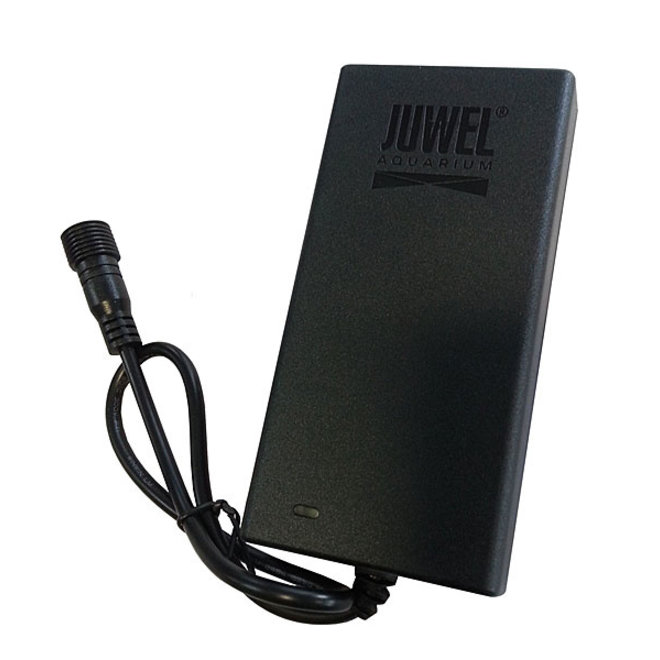 Juwel voedingsadapter voor Helialux 1200-1500 LED verlichting