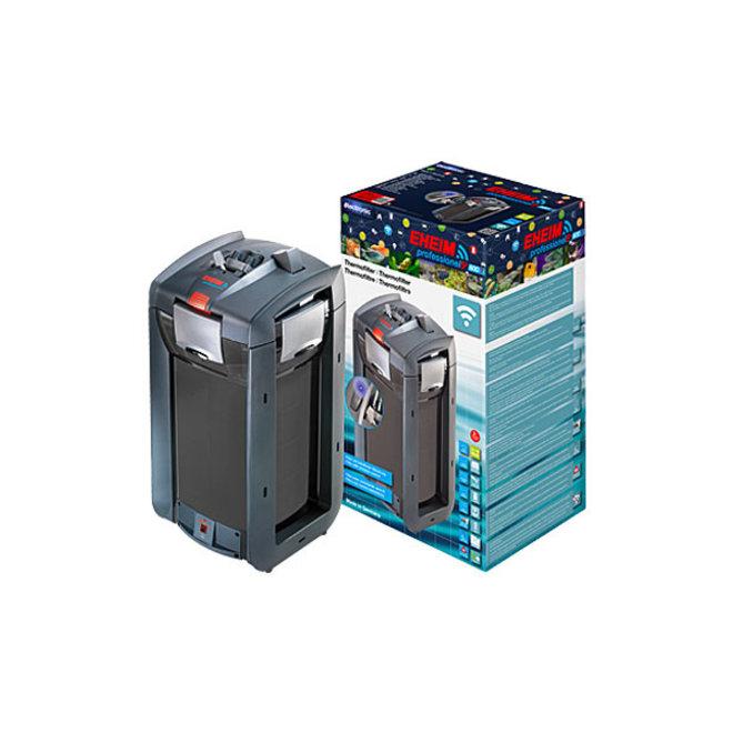 Eheim Professionel 5e 600T WiFi (2178) voor aquarium tot 600 liter