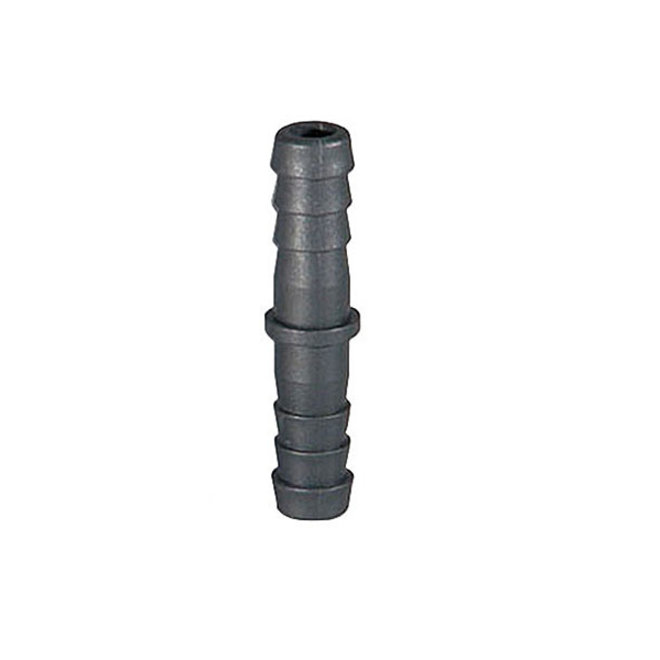 Eheim slang koppelstuk voor filterslang 9/12 mm 2 stuks