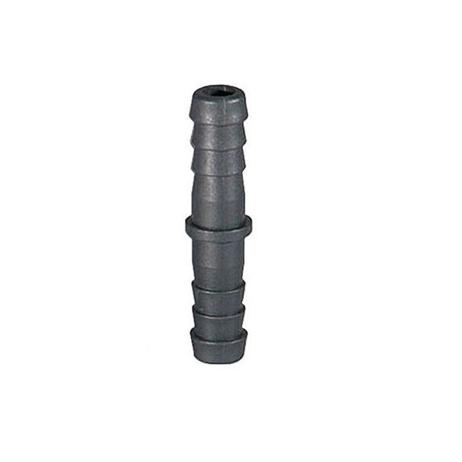 Eheim slang koppelstuk voor filterslang 19/27 mm 1 stuk