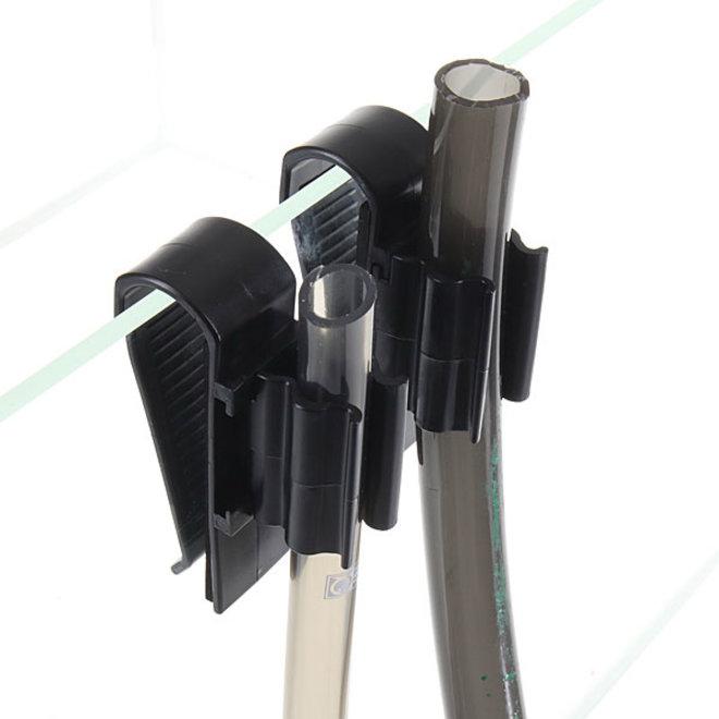 JBL ClipSafe Vario 9-27 mm slangenklem 2 stuks