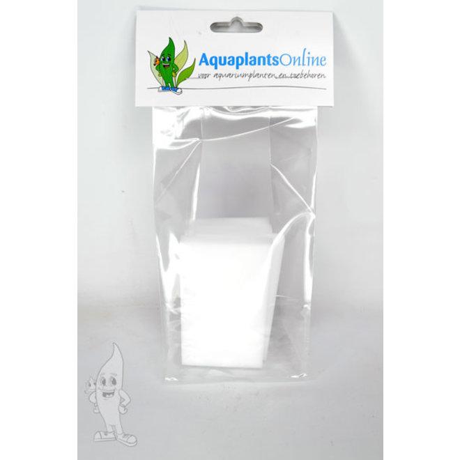 APO Magic spons cleaner reinigingsspons 20 stuks