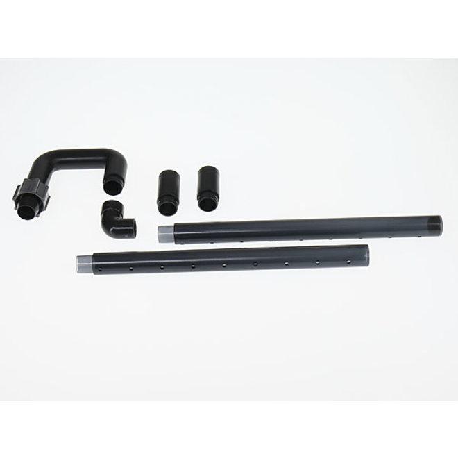 JBL OutSet Spray 19/25 mm (uitgang) voor buitenfilters