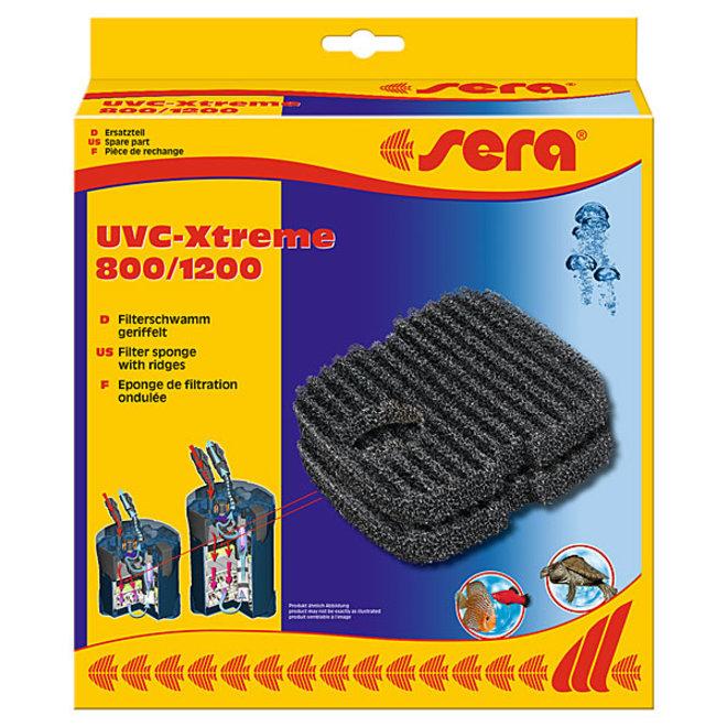Sera filterspons voor UVC-Xtreme 800/1200
