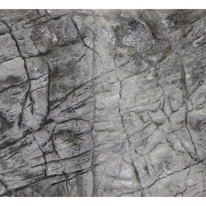 Ceramic Nature Slimline Rock Oxford Grey