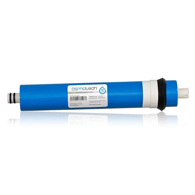 Osmotech Membraan voor Hobby- en Profi osmose waterfilter