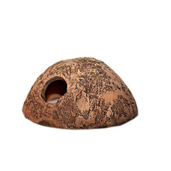 Ceramic Nature Iglu small