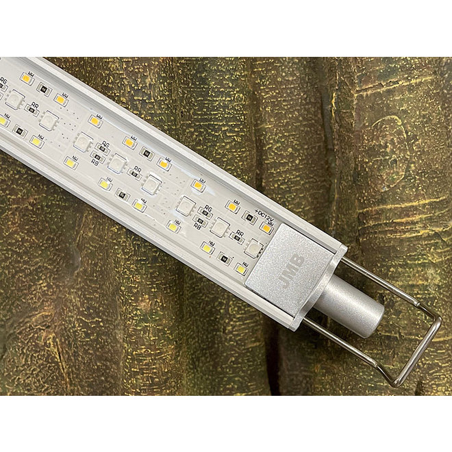 JMB Aqua Light Orion LED verlichting (Introductiekorting)