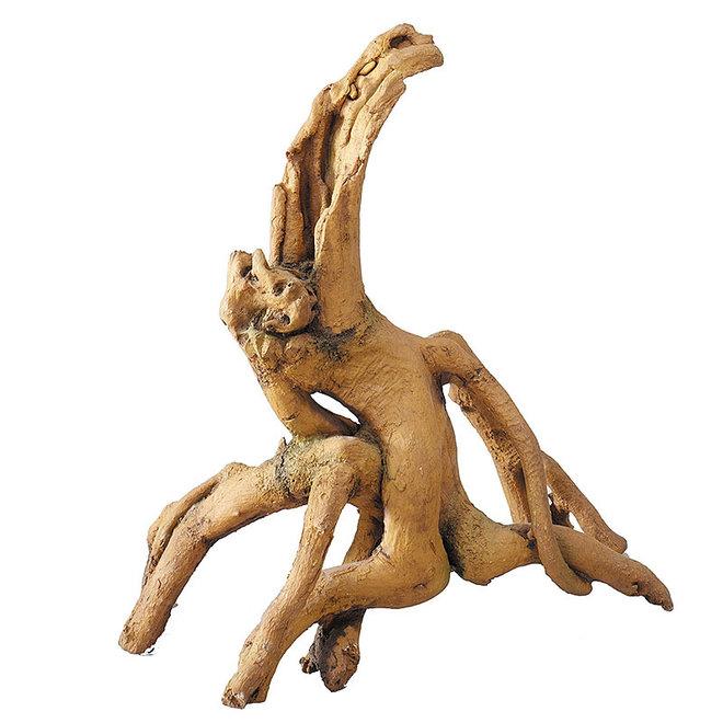Aqua Della Root Mangrove medium