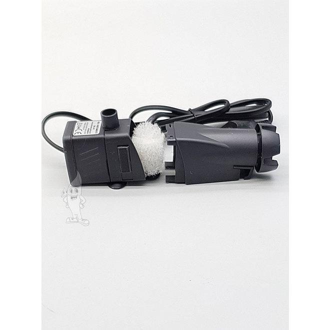 Aqua-Noa Surface Skimmer SK-01 tot 350 liter