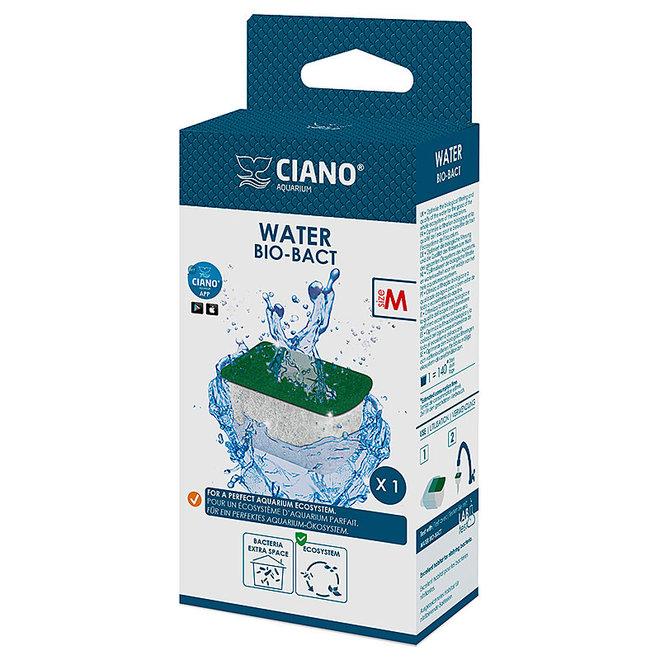 Ciano CF80 Bio Bact patroon medium biologische filtratie