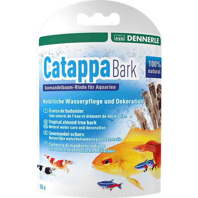 Dennerle Catappa Bark boomschors 10 stuks