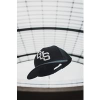 BASEBALL GJS CATCHER BLACK/WHITE