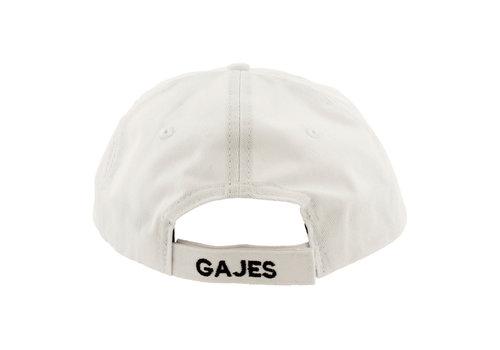 GAJES SUAVE WHITE