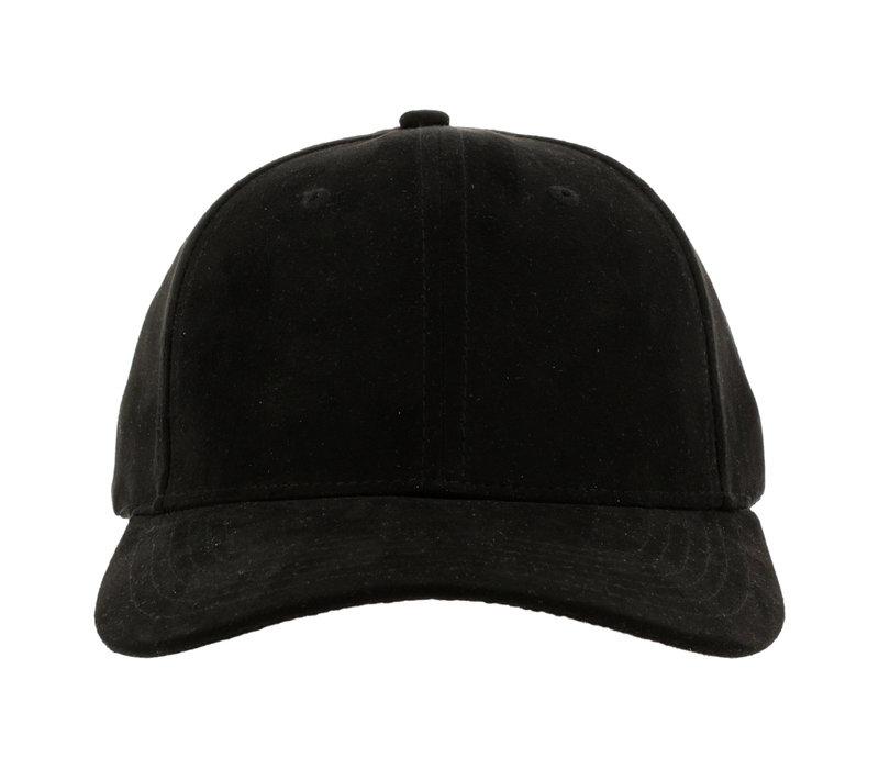 BASEBALL DAIM BLACK