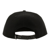 SNAPBACK CAP ARCH