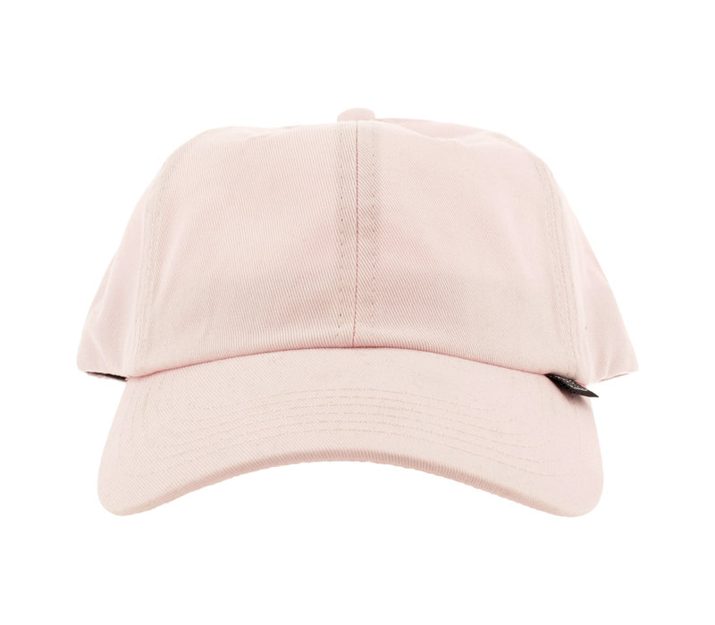 DAD CAP SUAVE PINK
