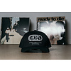 GAJES BASEBALL CAP UNLEASH