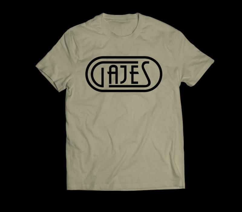 T-Shirt Classic Sage