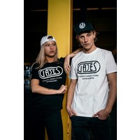 T-Shirt Offenders White