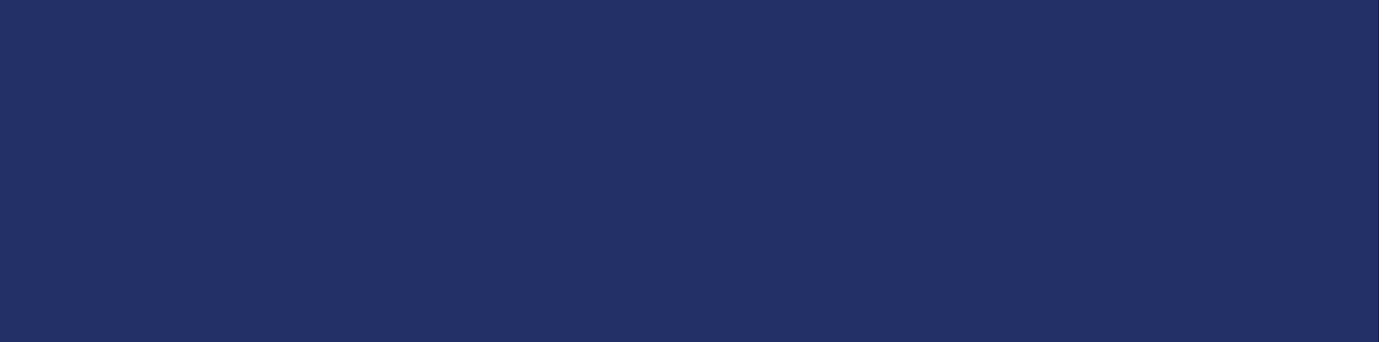 Aquablu | Water Filters