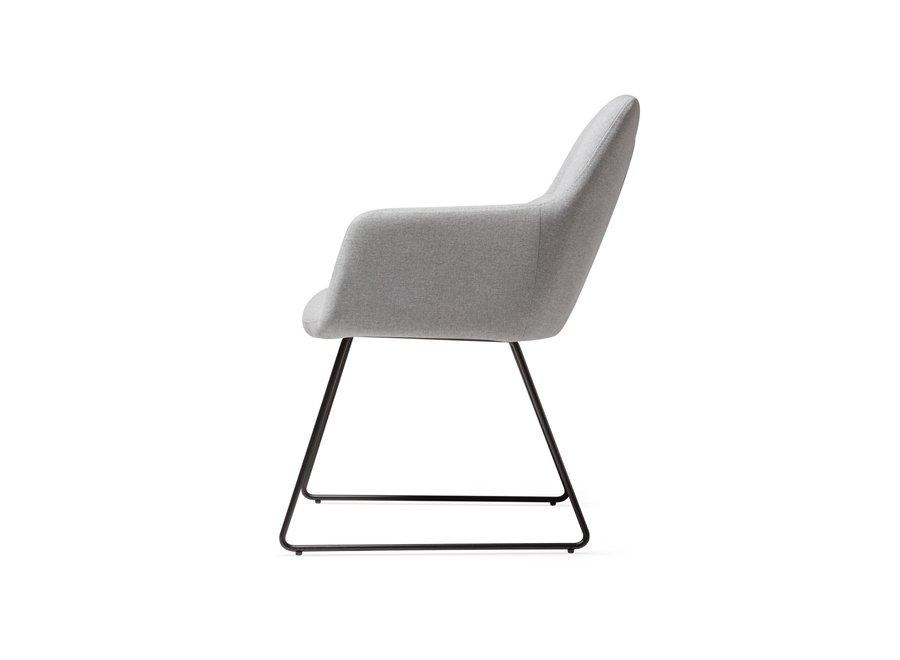 Chaise de salle à manger Kinko Cloud - Slide