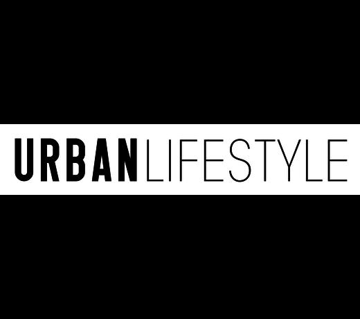 Urban Lifestyle