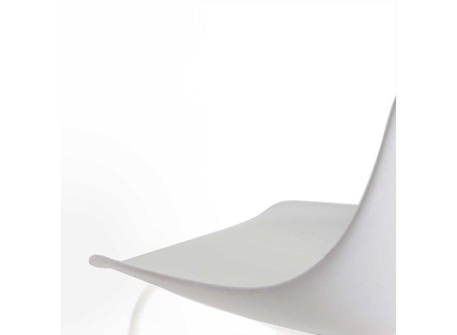 Atrani Wit| Witte Poten