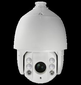 SF-IPSD8030I-3