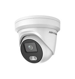 Hikvision Hikvision DS-2CD2347G1-LU