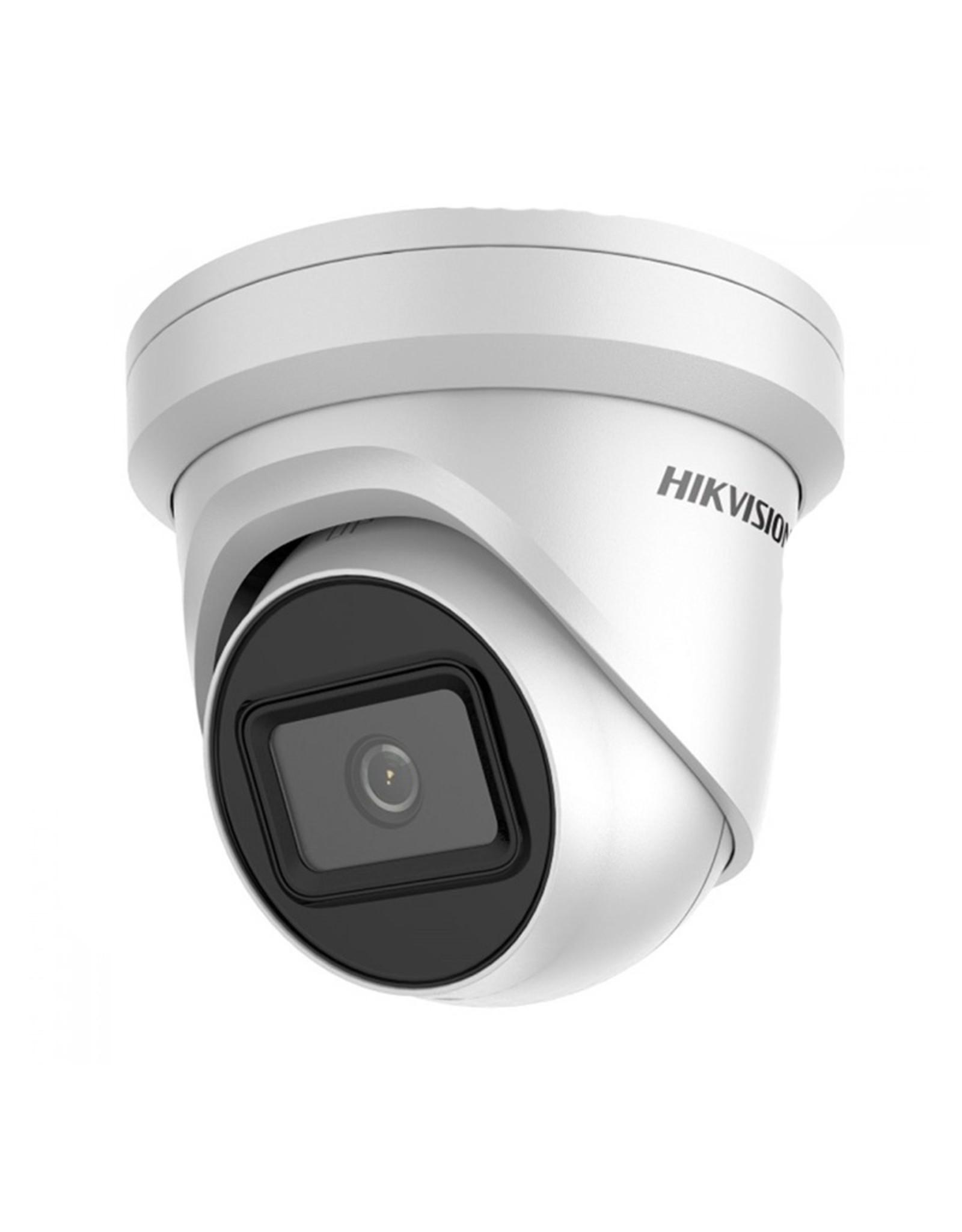 Hikvision Hikvision DS-2CD2385G1-I
