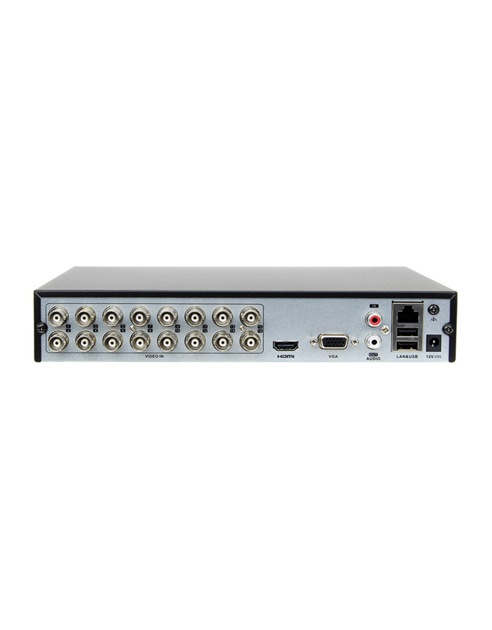Hikvision Hikvision HWD-5116MH-G2