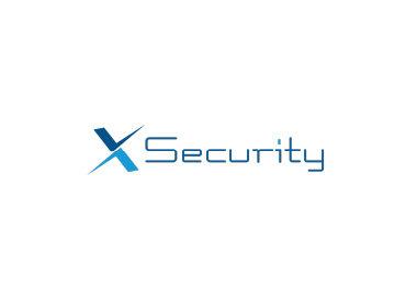 X-Security