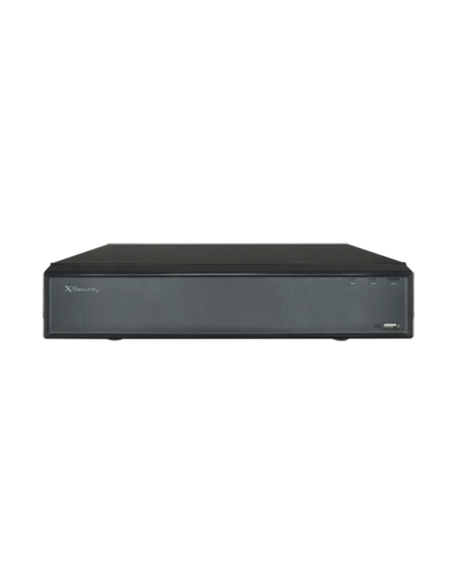 X-Security X-Security XS-NVR2108-4KH