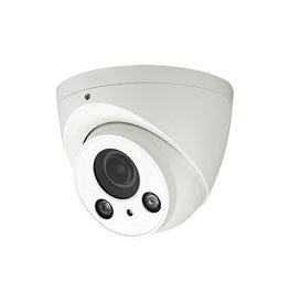 X-Security X-Security XS-IPDM985ZW-4