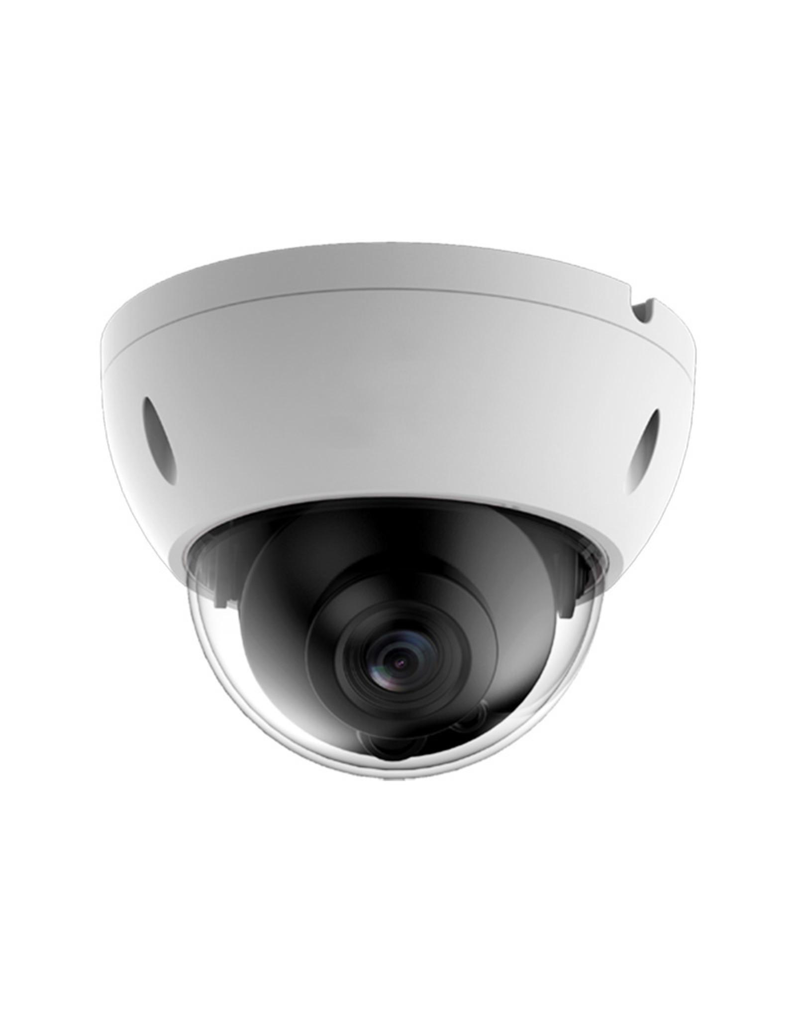 X-Security X-Security XS-IPDM844CAWH-2-EPOE