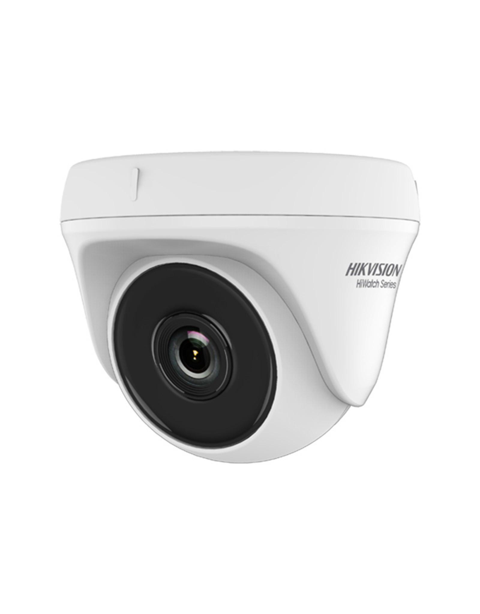 Hikvision Hikvision HWT-T110-P-0360