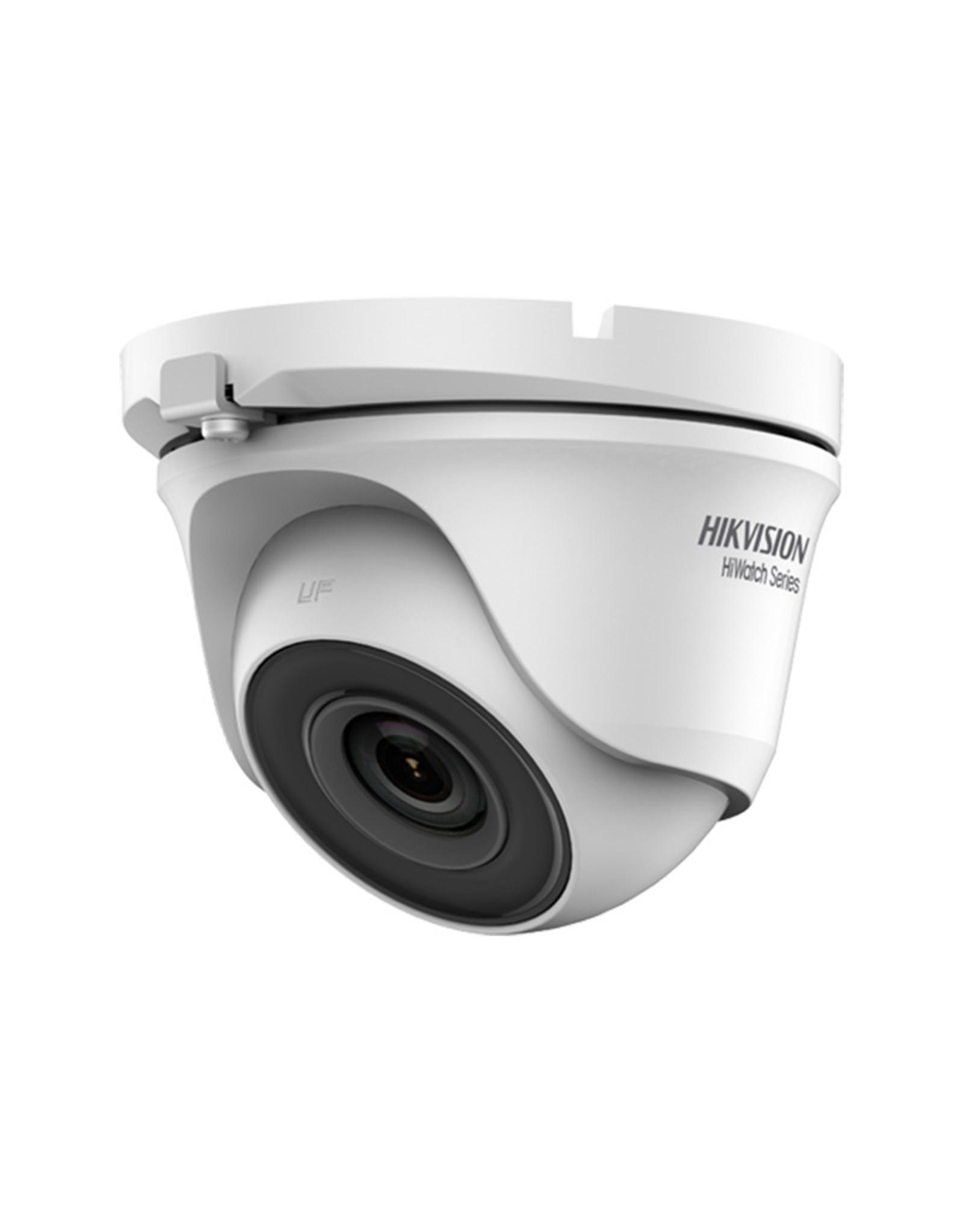 Hikvision Hikvision HWT-T123-M