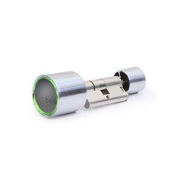 Smart Cylinder SX