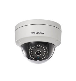 Hikvision Hikvision DS-2CD2142FWD-IS